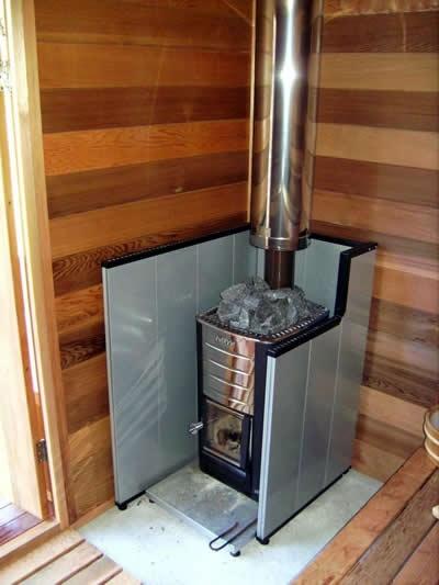 29 Best Sauna Images On Pinterest: 9 Best Our Cedar Log Saunas Images On Pinterest