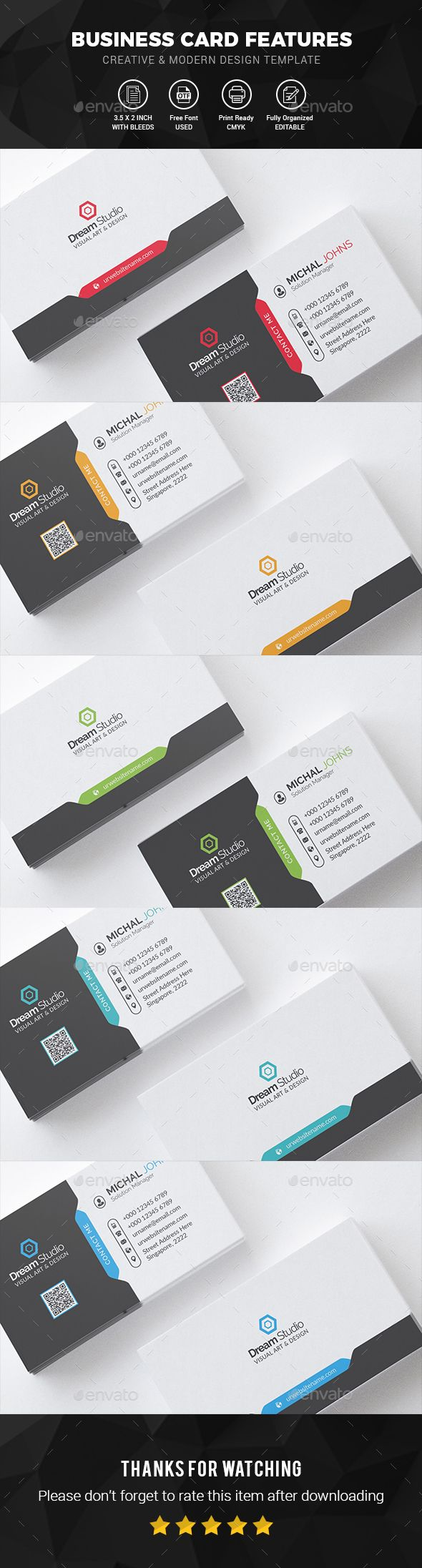 570 best business card inspiration images on pinterest business business cards reheart Choice Image