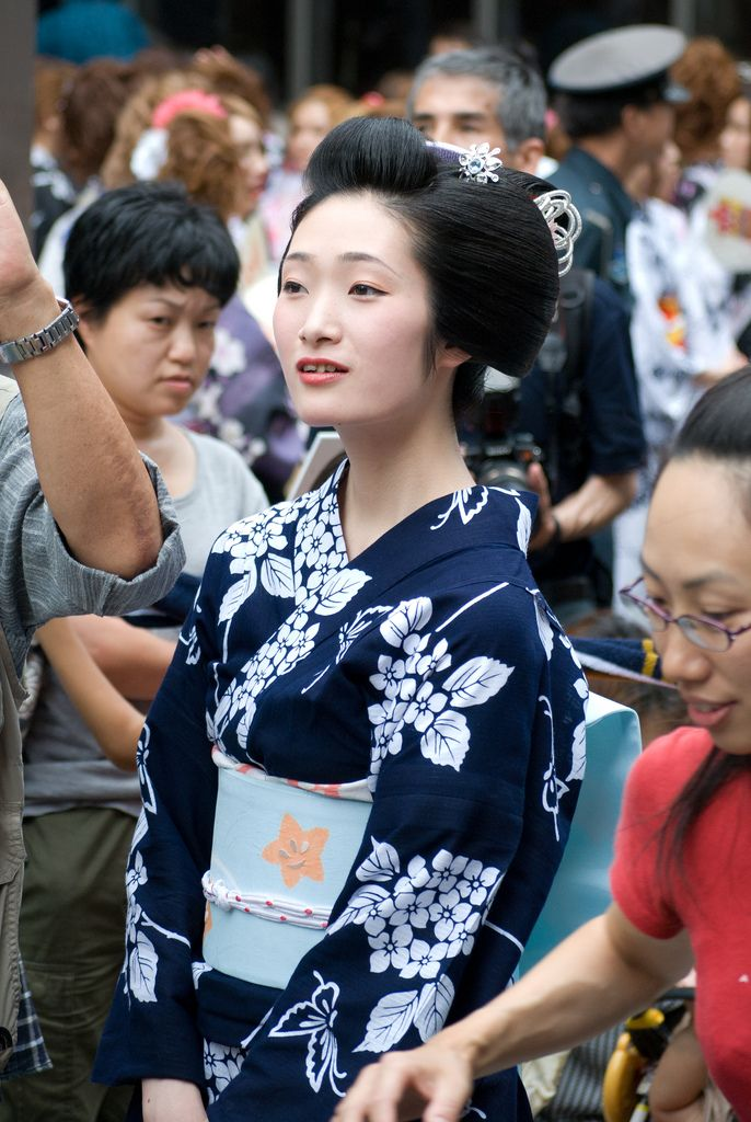 Katsuyama Hairstyle: