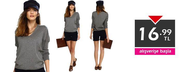 Elbise, etek, pantolon, Gömlek Ceket... Tek Fiyat 16.99 TL