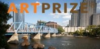 ArtPrize, the world's largest art competition, once again takes over downtown Grand Rapids. September 19 - October 7.