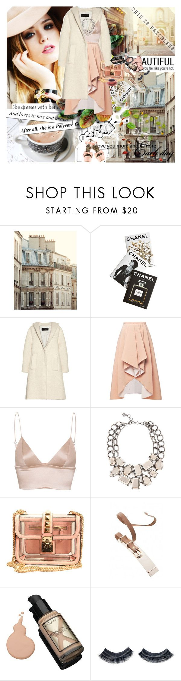 """Те, кто нужны, всегда далеко. за морями, океанами, полями."" by anul1 ❤ liked on Polyvore featuring Prada, Shabby Chic, Assouline Publishing, Giambattista Valli, Rodarte, T By Alexander Wang, Jessica Simpson, BCBGMAXAZRIA, Max Factor and Isadora"