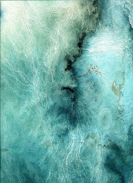 texture021 | Flickr - Photo Sharing! Crystal Campbell