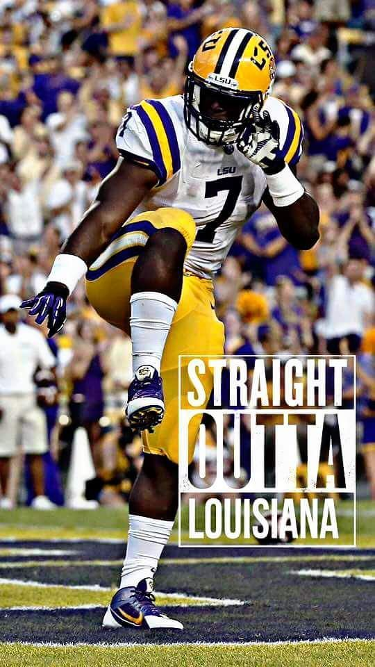 Leonard Fournette and LSU beat Auburn: best memes | NOLA.com