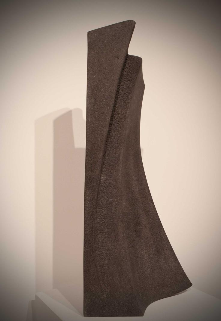 Form 3 - Anna Korver