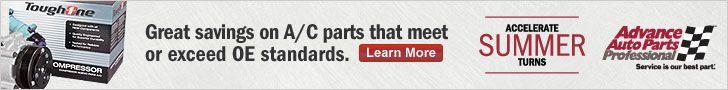 Diagnosing GM LT1 V8 Engines: Underhood Service