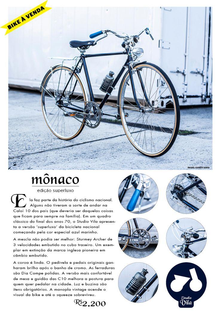 monaco_cards_blog.jpg (745×1053)