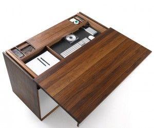 Top 14 Luxury Computer Desk Picture Ideas