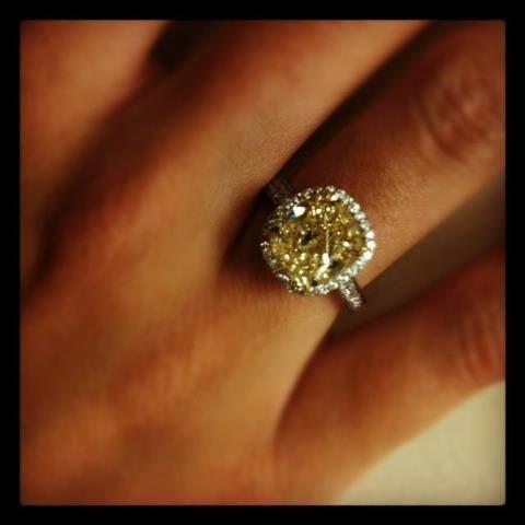 Best 20 Carrie underwood wedding ring ideas on Pinterest Carrie