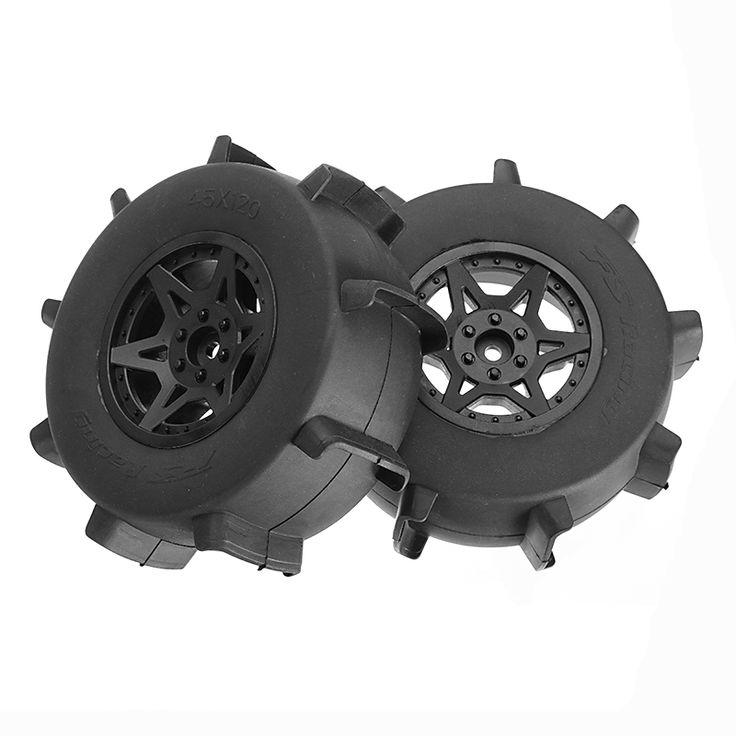 FS Racing 538548 Trie Set FS53692 1/10 RC Car Parts