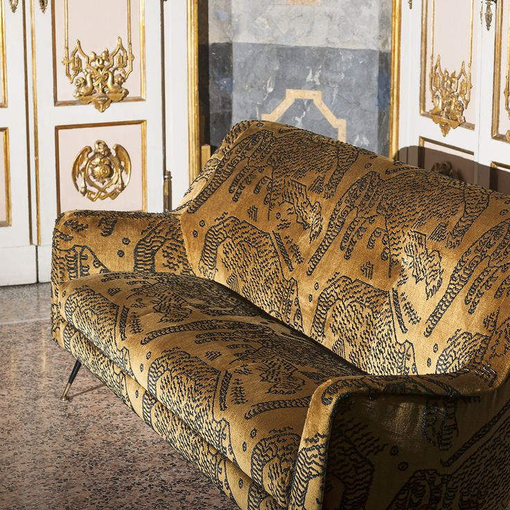 333 best dedar fabrics images on pinterest for Tessuti arredamento torino