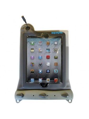 Αδιάβροχη Θήκη Aquapac Για iPad | www.lightgear.gr