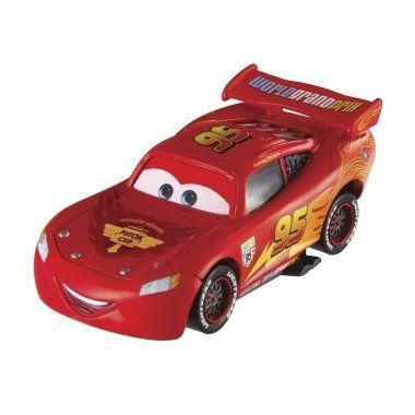 Best CARZ NASIR CARZ Images On Pinterest Disney Pixar Cars - Lightning mcqueen custom vinyl decals for cardisney pixar cars a walk down cars advertising memory lane take