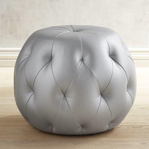 Mejores 30 imágenes de Silver Grey Decor en Pinterest | Acentos de ...