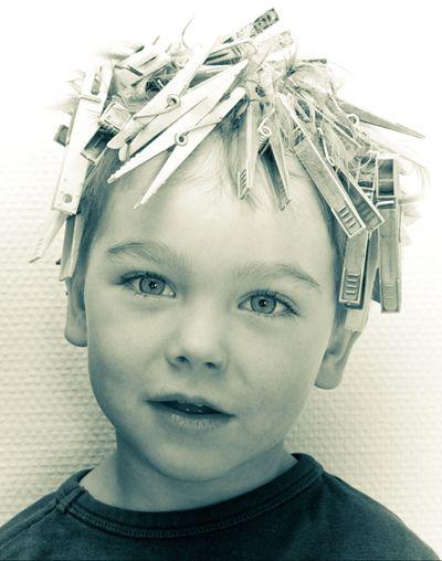 Jak poradzić sobie z niegrzecznym dzieckiem? Rady psychologa