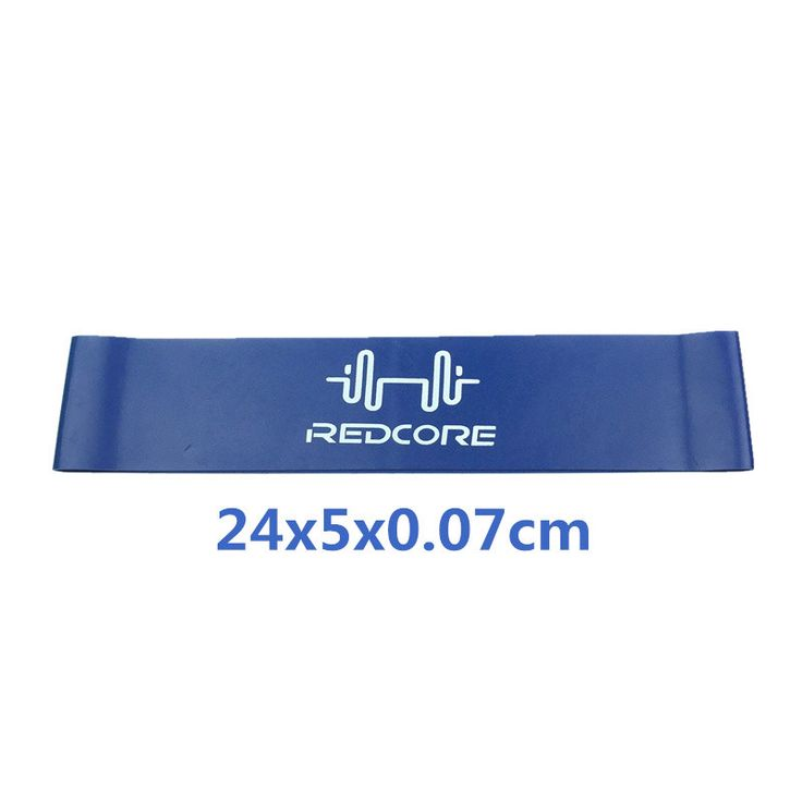 Fitness Resistance Bands Exercise Loop Gym Equipment Strength Training Equipments Latex Gym CrossFit Rubber Bands Free Shipping