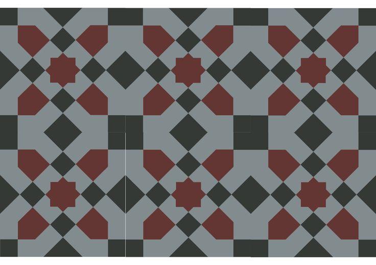 les 18 meilleures images du tableau collections al andalus ateliers zelij sur pinterest. Black Bedroom Furniture Sets. Home Design Ideas