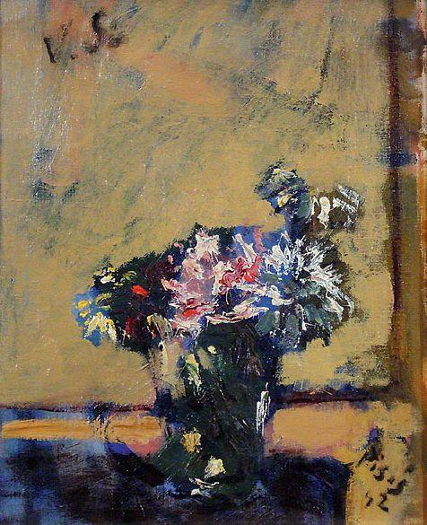 De Pisis - Vaso di fiori 1942.jpg