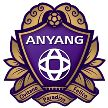 Anyang vs Ansan Greeners Sep 23 2017  Preview Watch and Bet Score