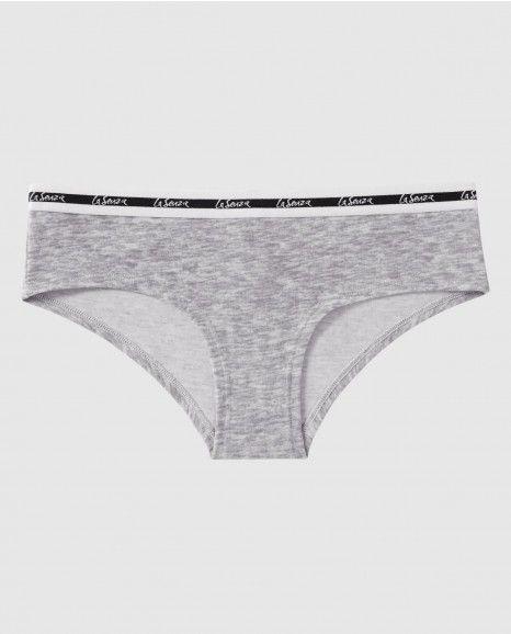 b5869f28367f6c1e98893dbec73beca2 cotton underwear la senza 24 best la senza images on pinterest hipster, underwear and thongs,List Of Womens Underwear