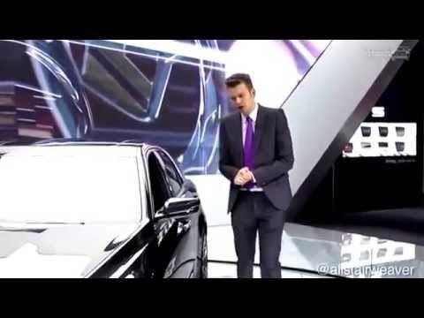 Cadillac Car 2015 - Test Drive Review Best Sport Cars https://www.youtube.com/watch?v=wzZmL2LKv-o