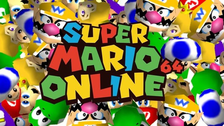 Learn about Nintendo Files Copyright Strikes Against Super Mario 64 Online http://ift.tt/2ydzokx on www.Service.fit - Specialised Service Consultants.