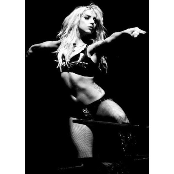 Zdjęcia Lady Gaga – Odkryj muzykę, wideo, koncerty, statystyki &... ❤ liked on Polyvore featuring lady gaga, backgrounds, gaga and models