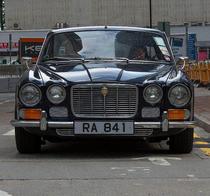 101 Best Jaguar Cars Images On Pinterest Jaguar Br Car And
