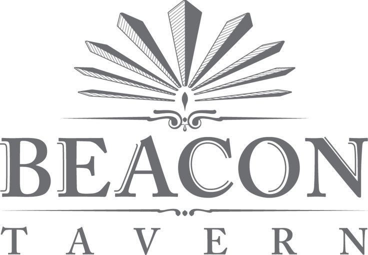Beacon Tavern offers dining in a rustic, casually-upscale setting steps  from the Chicago riverfront and the Magnificent Mile. Located at 405 North  Wabash Avenue, Chicago, IL 60611