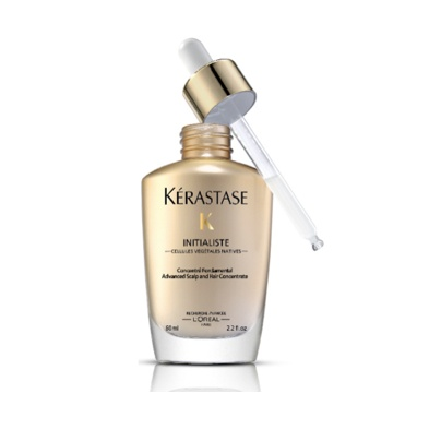 #Kerastase #Initialiste #Hair #Beauty #Haircare #Hairstyle