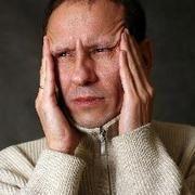 Magnesium Deficiency & Light Sensitivity | LIVESTRONG.COM