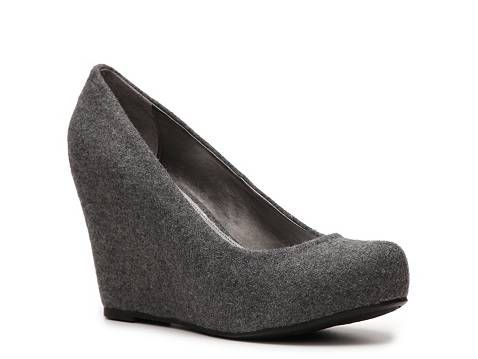 49 best Wedding shoes images on Pinterest Wedding shoes Grey