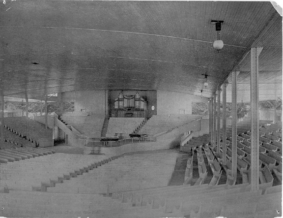 arc lighting hurst. chautauqua institution - amphitheater the interior of with a small stage, old grand organ and arc lights from 1901-1906 | pinterest lighting hurst
