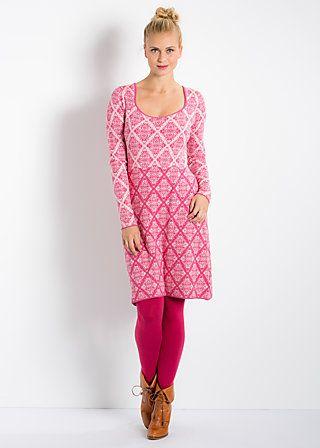 hearty heritage dress alraunes heartbeat #blutsgeschwister