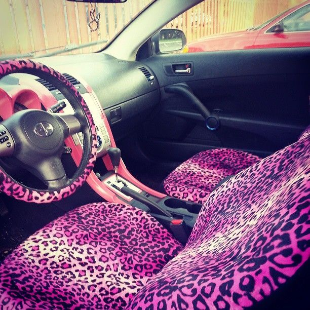 10 best ideas about pink car interior on pinterest car interiors pink cars and bling car. Black Bedroom Furniture Sets. Home Design Ideas