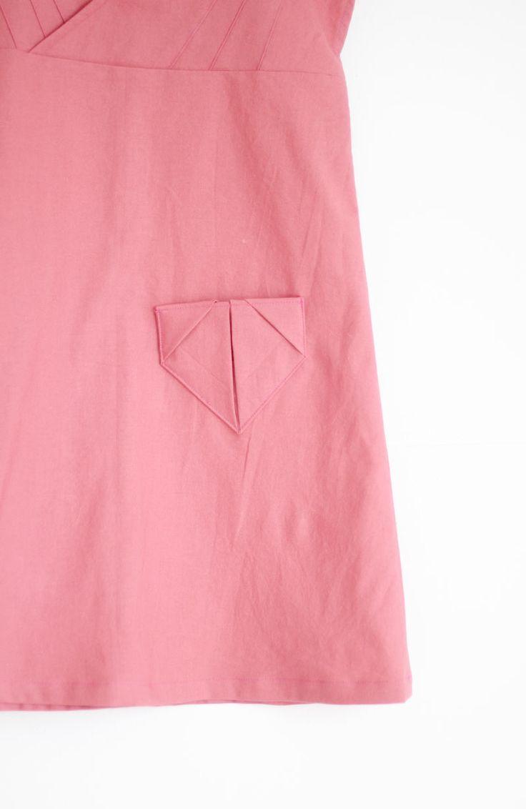 origami-inspired-dress3