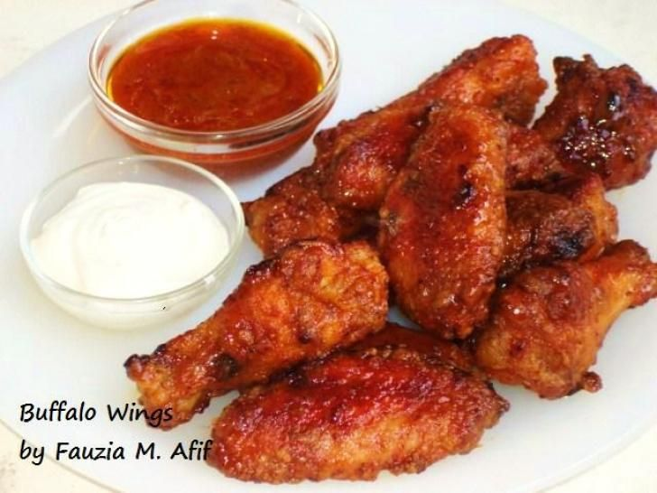 Buffalo Wings   Fauzias Kitchen Fun26 best fauzia s kitchen fun recipes images on Pinterest   Fun  . Fauzia Kitchen Fun Chicken Soup. Home Design Ideas