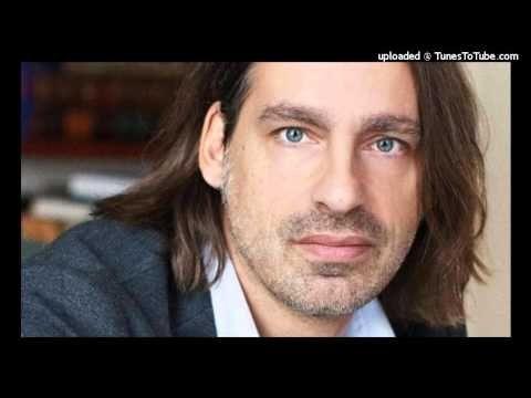 amüsantes Gespräch mit Richard David Precht bei SWR1 Leute hd