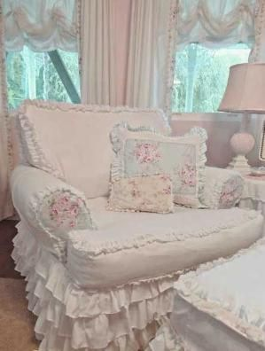 cottage chic furniture. shabby chic by bleu cottage furniture