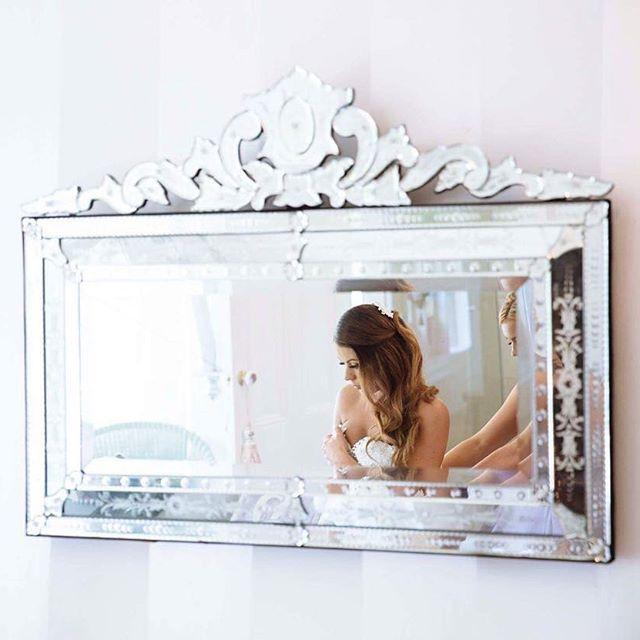 Pretty reflections #rachandmitch  by @chasingbrightnessphotography