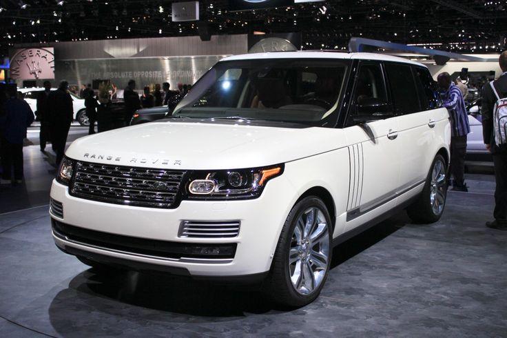 carsource2015.com - 2014 Range Rover L