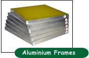 http://www.victoryfactory.com Aluminum frames