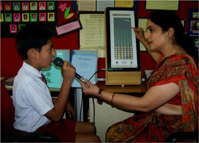 speech therapy, speech therapist in Mumbai, spirometer, portable booth, learning, digital hearing aids, hearing aids, hearing aid, batteries, fm systems, cost of hearing aids, speech therapy, bera, medical tourism, hearing aid price, hearing aid repairs, affordable hearing aids, hearing amplifiers, hearing aids cost, hearing machine, bluetooth hearing aids, best hearing aids, cheap hearing aids, hearing aid brands, hearing aid prices, invisible hearing aids, vng, speech trainers, portable…