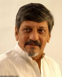 Jury of the fifth edition of Jagran Film Festival announced,Jagran Film Festival, Amol Palekar, Goutam Ghose, Bollywood Aain