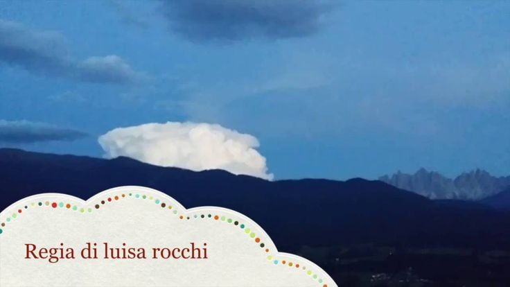 vlog 14 agosto Merano,e castello principesco ,e Bolzano