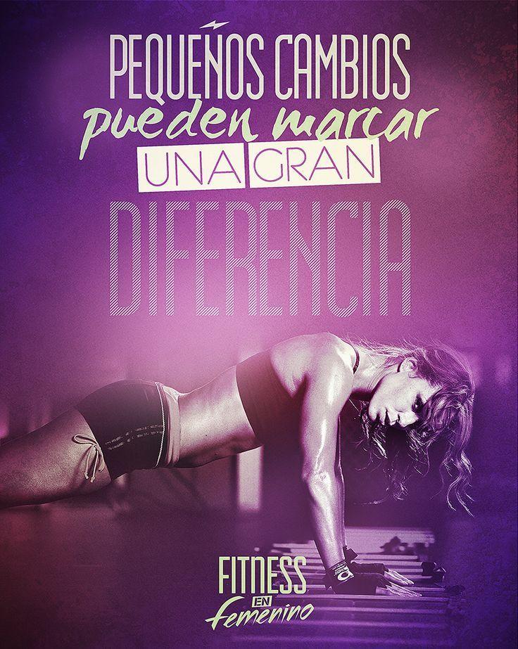 #RUTINA #EJERCICIO #DIETA #ADELGAZAR #FRASES #MOTIVACION