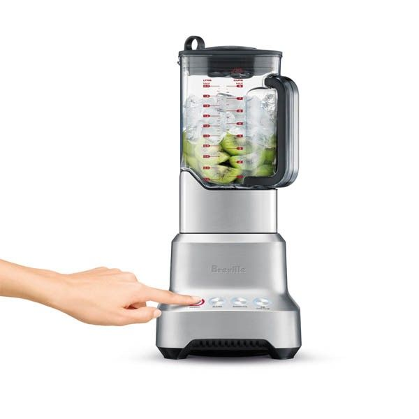 44 best Kitchen Appliance images on Pinterest Product design - küchenmaschine jamie oliver