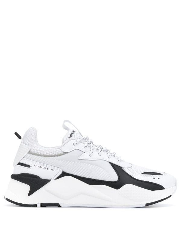 Sneakers basse Rs x Core Puma | MoveShop