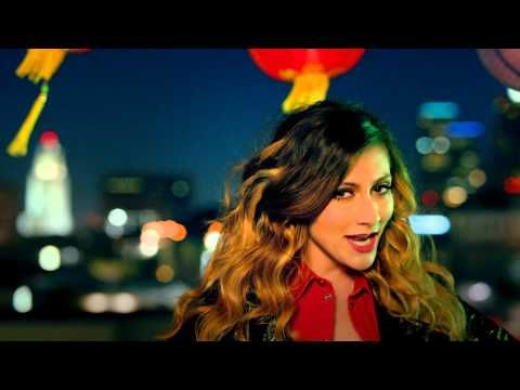 Music video by Karmin performing Hello. (C) 2012 Epic Records, a division of Sony Music Entertainment