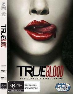 True-Blood-Season-1-DVD-2009-5-Disc-Set
